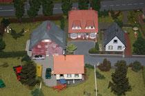 108 Häuser/Houses