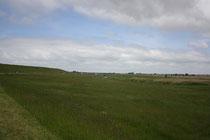 183 Landschaft/Landscape