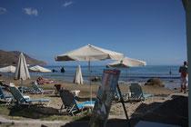 6 Strand/Beach