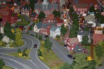 95 Häuser/Houses