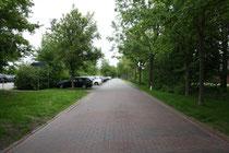 49 Straßem/Streets