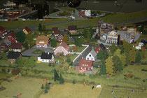 129 Häuser/Houses