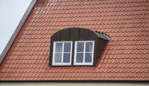 19 Fenster/Window