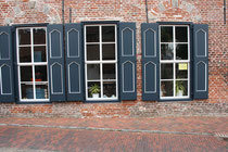 62 Fenster/Window
