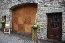 2 Türen/Doors