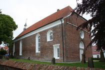 65 Kirche/Church