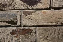 24 Steine/Stones