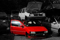 5 Auto/Car