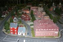 42 Häuser/Houses
