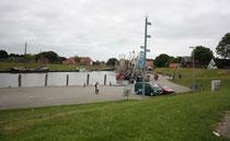 100 Hafen/Harbour