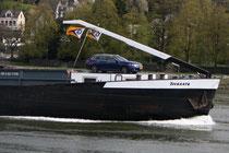 19 Schiff/Ship