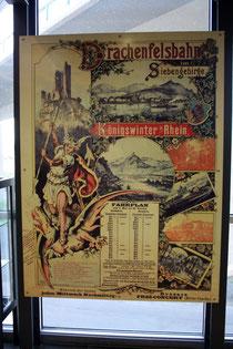 13 Drachenfelsbahn