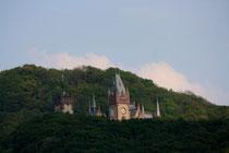7 Drachenburg