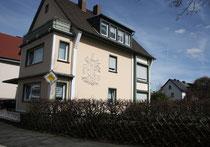 139 Ein Haus/A house