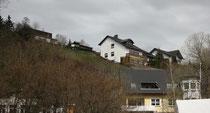 178 Ein Haus/A house