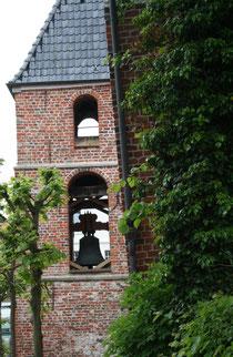 73 Kirchturm/church spire