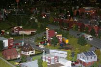 93 Häuser/Houses