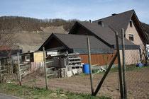111 Häuser/Houses