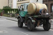 20 Landwirtschafts Fahrzeug/Agricultural vehiclegricultural vehicle