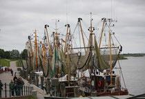 78 Schiffe/Ships