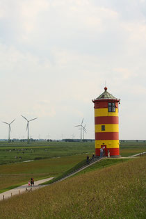 6 Otto´s Turm/Otto´s Tower