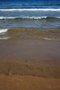 82 Wellen/Waves