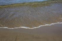 84 Wellen/Waves