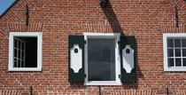 25 Fenster/Window