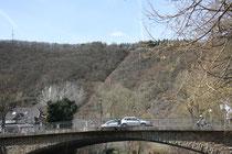 45 Brücke/Bridge