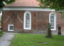 64 Kirche/Church