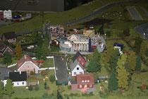 142 Häuser/Houses