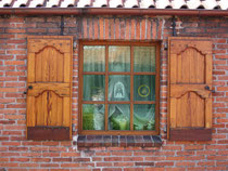 11 Fenster/Window