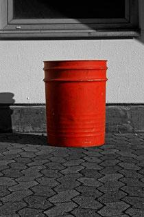 10 Tonne/Barrel