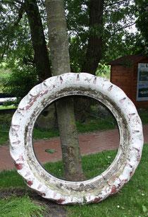 74 Reifen/Tyre
