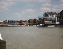 22 Hafen/Harbour
