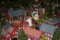82 Häuser/Houses