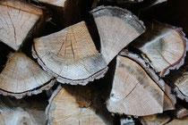 21 Holz/Wood