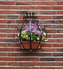 74 Blumen/Folowers