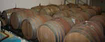 98 Weinfässer/Wine/Barrels