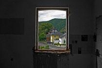 2 Fenster/Window