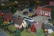 43 Häuser/Houses