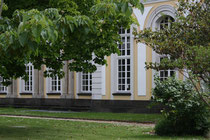 19 Poppelsdorfer Schloss/Poppelsdorfer Schloss