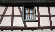 59 Fenster/Window