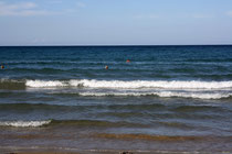 80 Wellen/Waves
