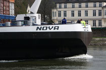 15 Schiff/Ship