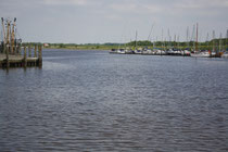 28 Hafen/Harbour