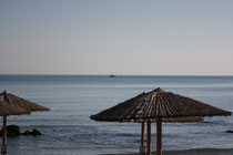 134 Strand/Beach