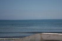 5 Strand/Beach