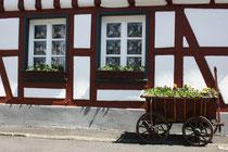 Erhältlich als Postkarten bei: www.wagner-verlag.de