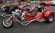 63 Trike